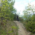Women`s Camp Latsch jagdhof.bike (17).JPG