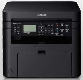 Free download Canon imageCLASS MF211 printer driver