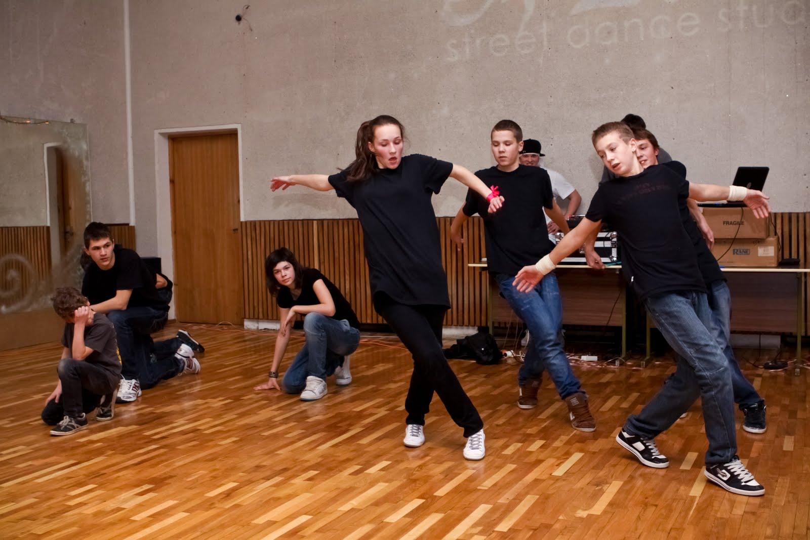 Xmas Jam at SkillZ Vilnius - IMG_7322.jpg