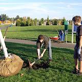 Tree Planting November 2010 - DSC_4533.JPG