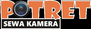 Potret Sewa kamera Pangkalpinang
