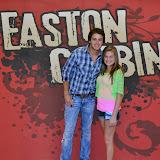 Easton Corbin Meet & Greet - DSC_0283.JPG