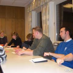 Generalversammlung 2008 - CIMG0301-kl.JPG