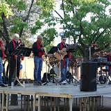 Havaneres i Sardanes - Festes del Barri de Gràcia 2016 - C. Navarro GFM