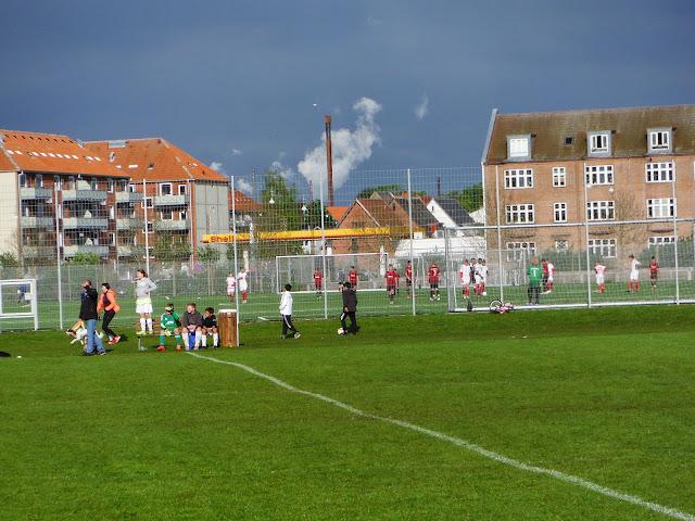 Aalborg City Cup 2015 - Aalborg%2BCitycup%2B2015%2B089.JPG