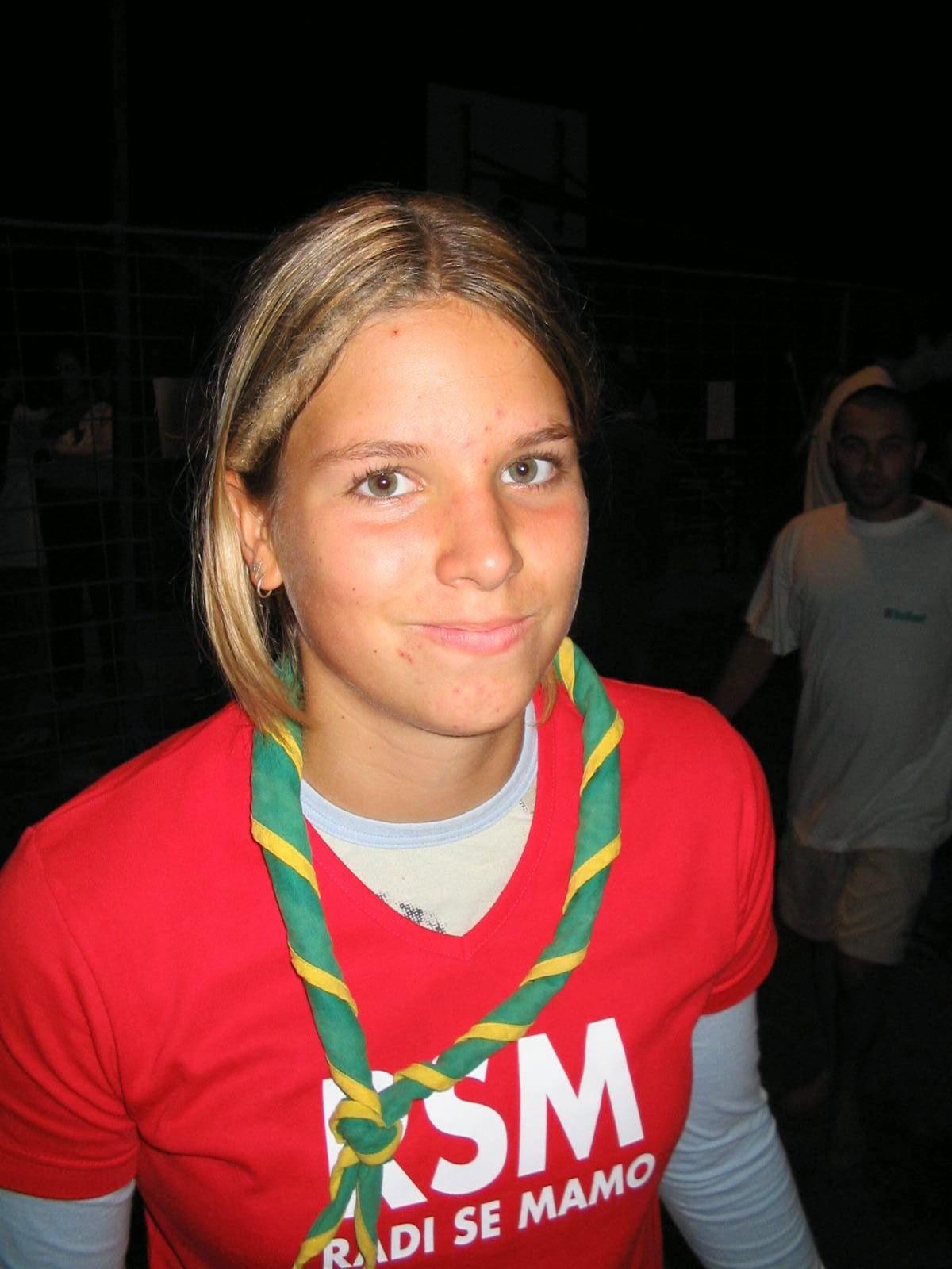 TOTeM, Ilirska Bistrica 2004 - 111_1143.JPG