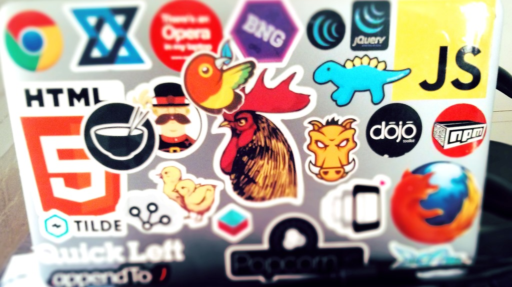 [laptop-stickers%5B11%5D]