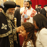 H.H Pope Tawadros II Visit (4th Album) - _MG_0771.JPG