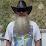 Thomas Kortholm's profile photo
