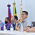 CÂMARA MUNICIPAL REÚNE EM CARÁTER EXTRAORDINÁRIO PARA VOTAR AUXÍLIO-MANAUARA