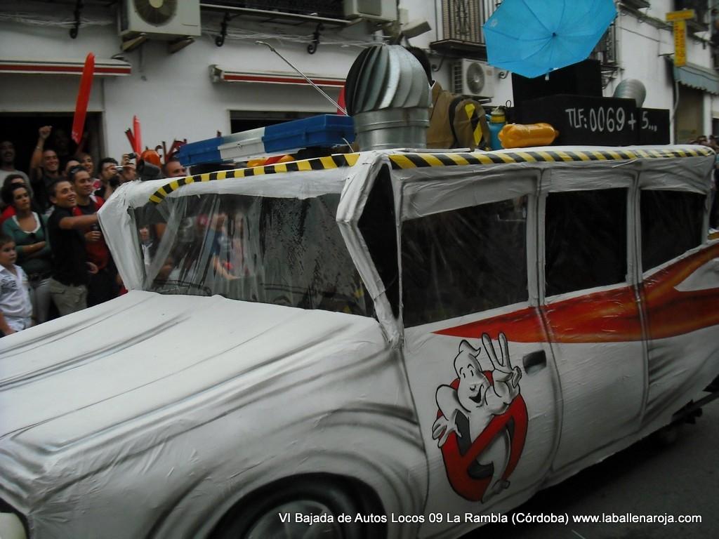 VI Bajada de Autos Locos (2009) - AL09_0085.jpg