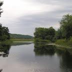 Белогорье - Заповедник лес на Ворскле 041.jpg