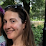 Nina Wheeler Roberts's profile photo