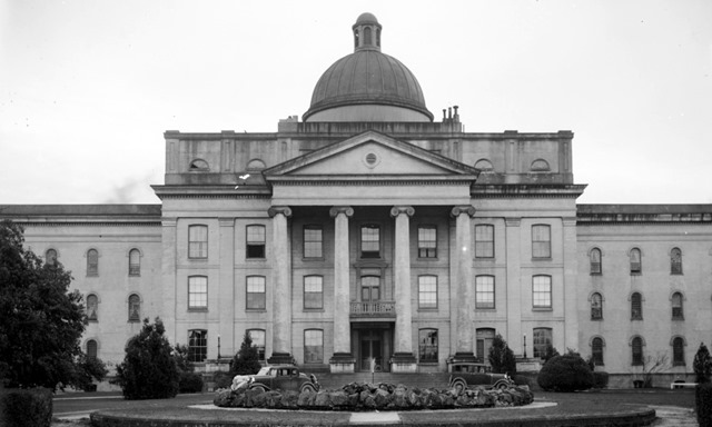 statehospmilledgeville1937