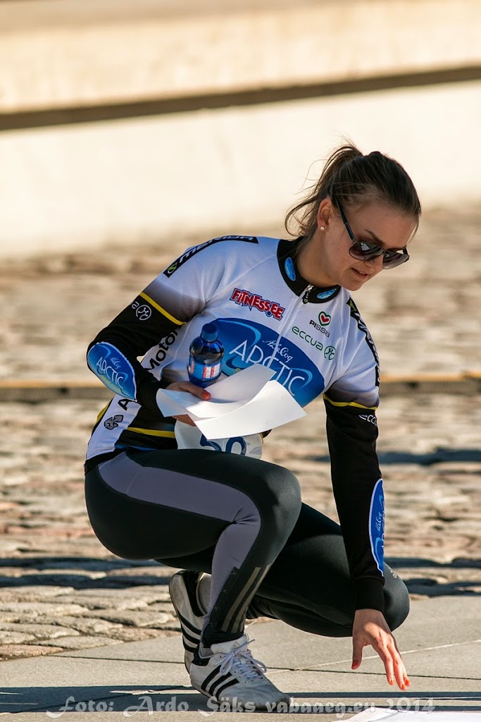 2014.04.16 Alma Linnasprint 2014-I Tallinna etapp - AS20140416LSTLN_020S.JPG
