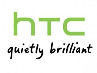 htc logo nuevo