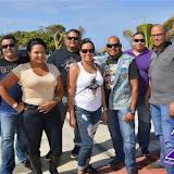NCN & Brotherhood Aruba ETA Cruiseride 4 March 2015 part2 - Image_437.JPG