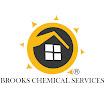Brooks C