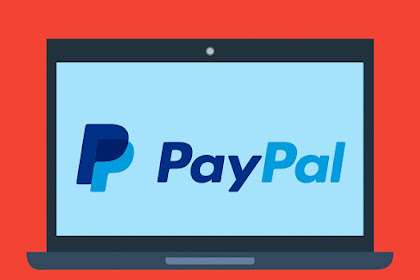 What is PayPal my honest review