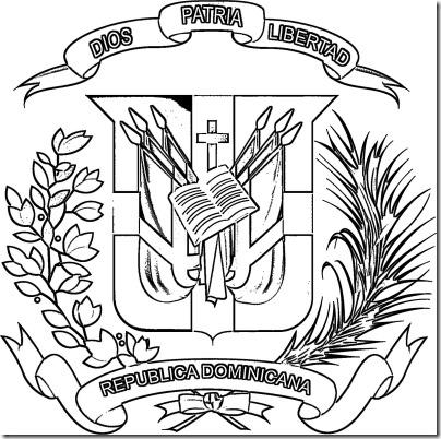 Republica Dominicana 04