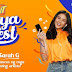 Popstar Royalty Sarah G headlines TNT's biggest online event this year – Saya Fest!
