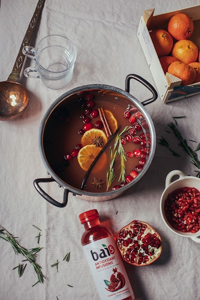 mulled-pomegranate-rosemary-cider-with-bai-FINAL-2
