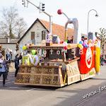 carnavalsoptocht-chaam-2016035.jpg