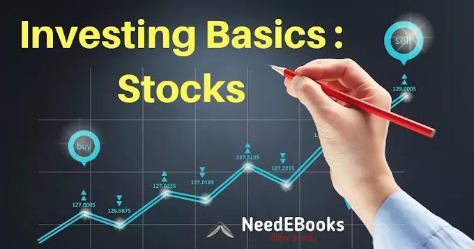 निवेश मूल बातें: स्टॉक्स || Investing Basics: Stocks