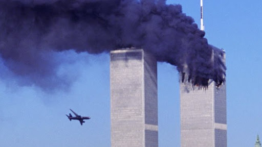Remembering 9/11 #SEPTEMBER11 in Pictures 7