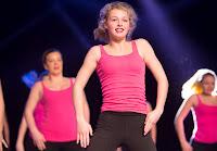 Han Balk Agios Dance-in 2014-1029.jpg