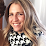Meghan Sonnenberg's profile photo