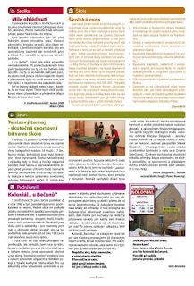 jindrichovicke_listy_004_2009-2-8-kopie