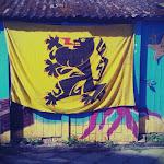 45.2 Vlaamse feestdag.jpg