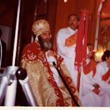 Historical Events in St. Mark Church - Scan%2B2.jpeg