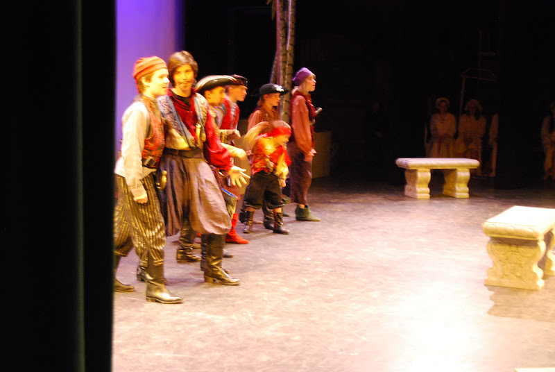 2012PiratesofPenzance - DSC_5899.JPG