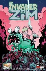 Invader Zim 007-000
