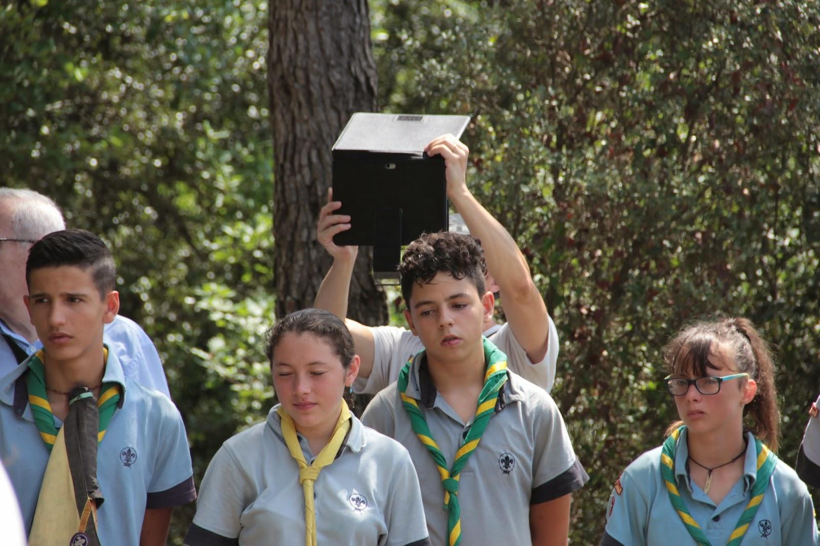 Campaments Estiu Cabanelles 2014 - IMG_1691.JPG