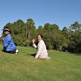 OLGC Golf Tournament 2010 - DSC_3377.JPG