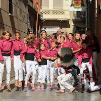 Diada Sant Miquel 27-09-2015 - 2015_09_27-Diada Festa Major Tardor Sant Miquel Lleida-14.jpg