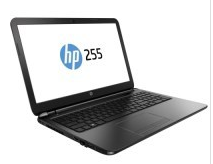 HP 255 G4 Drivers download – Support Drivers