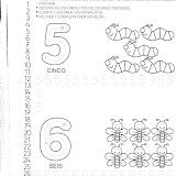 página+20-1.jpg