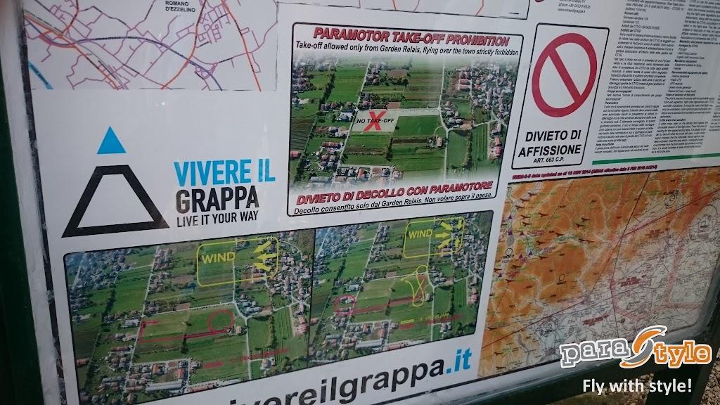 Wspólny wyjazd Parastyle i Fly2Live do Bassano del Grappa - DSC_0062.JPG