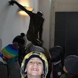 1B carnavalsmuseum en hallen