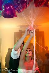 Foto 1993. Marcadores: 20/08/2011, Casamento Monica e Diogo, Rio de Janeiro