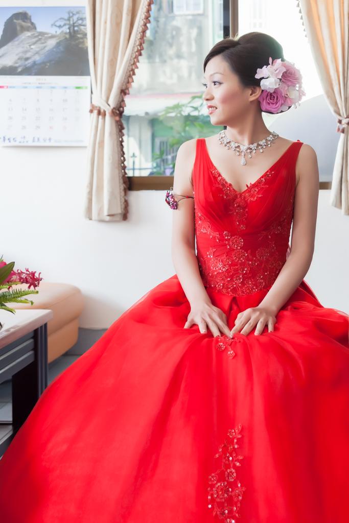 嘉義婚攝, 一路有你婚禮影像, 婚禮紀錄,辦桌婚宴