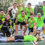 ĶeRu - FK NND (6.08.2015) S fināls