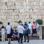 20180504_Israel_160.jpg