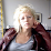 Ksenya Samarskaya's profile photo