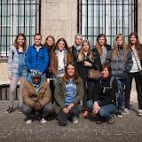 2015 PG naar Antwerpen
