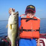 2010_07012010JANfishing0064.JPG